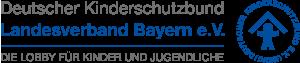 Deutscher Kinderschutzbund  Landesverband Bayern