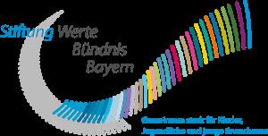 Logo Wertebündnis Bayern