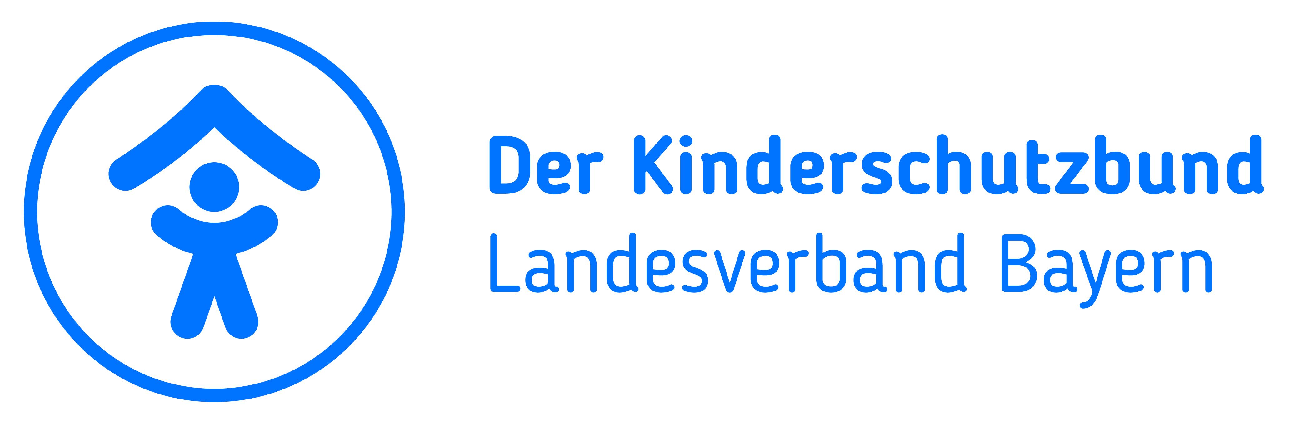 Der Kinderschutzbund Landesverband Bayern