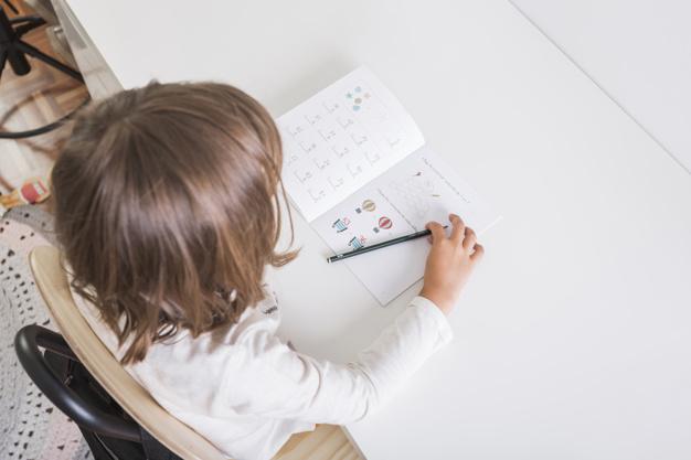 Weltkindertag – Gleiche Chancen für alle Kinder! Expertise belegt: Das Bildungs- und Teilhabepaket kommt bei den Kindern nicht an