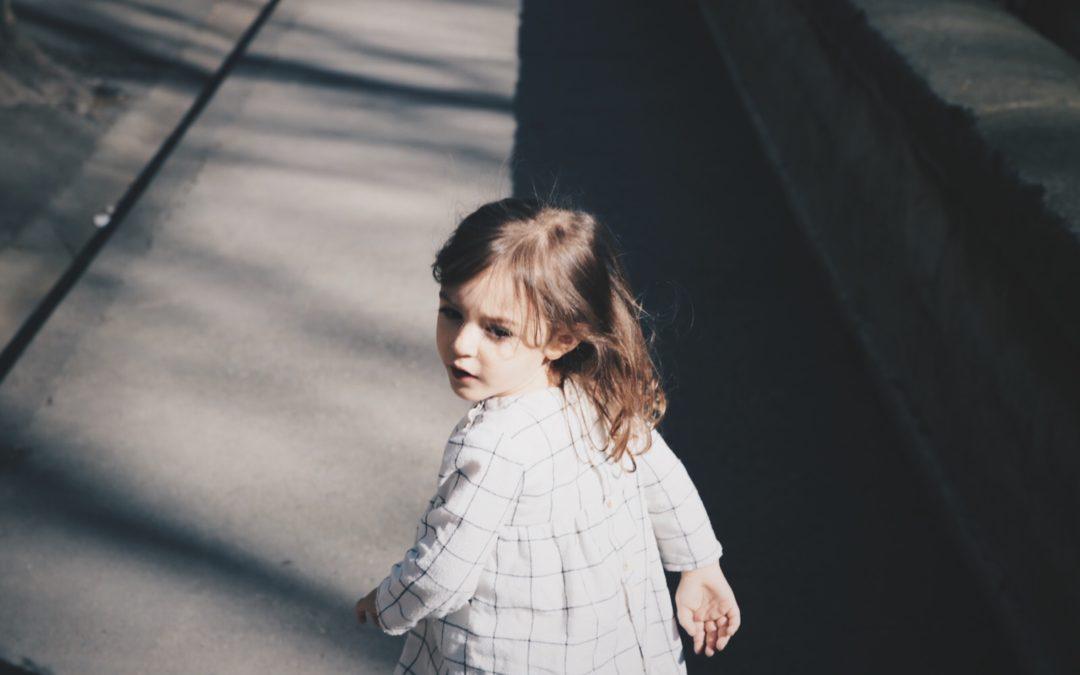 Sicher in die Schule: Wie sich Schulwegunfälle vermeiden lassen