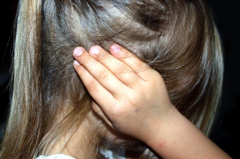 Internationaler Tag der Gewaltlosigkeit: Kinder haben ein Recht auf gewaltfreie Erziehung