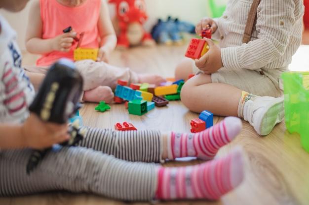 Stellungnahme zu Kitas und Kindertagespflegestellen in der Corona-Zeit