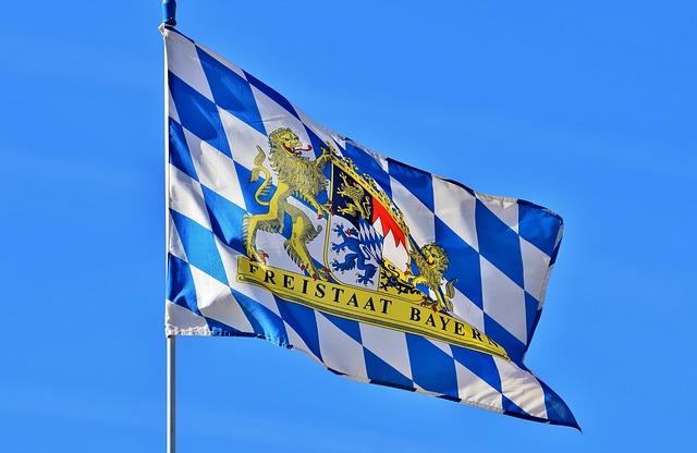 Wir haben nachgefragt: Drei Parteien stellen sich den Fragen des Deutschen Kinderschutzbundes, Landesverband Bayern, zur Landtagswahl 2018