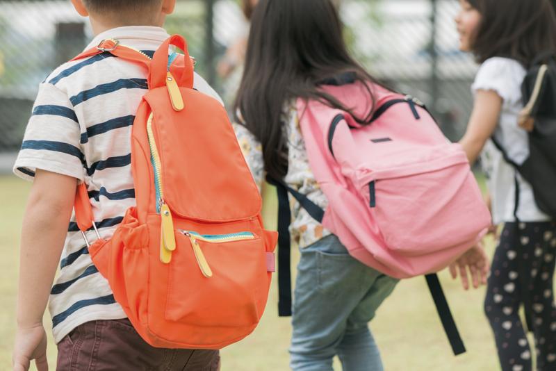 """Bildungs- und Teilhabepaket erreicht Millionen Kinder nicht – """"Essener Erklärung"""" mit Fünf-Punkte-Plan des DKSB für mehr Bildungsgerechtigkeit"""